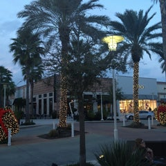 Photo taken at First Colony Mall by Tish on 12/19/2012