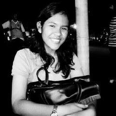 Photo taken at Martabak Bangka Assen by Anna D. on 4/18/2013