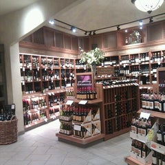 Photo taken at LCBO by Martine S. on 12/16/2012