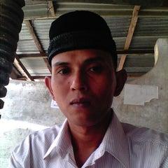 Photo taken at Mesjid jamik D.menampang by Budi H. on 4/11/2014