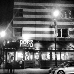 Photo taken at Pop's Of Brooklyn by Phil N. on 1/20/2013