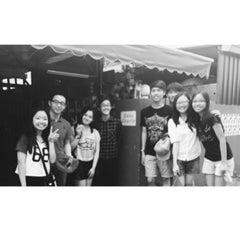 Photo taken at Malacca (Melaka) by Shireen L. on 7/20/2015