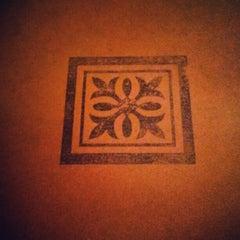 Photo taken at Nightwood Restaurant by Eddie M. on 12/28/2012