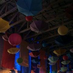 Photo taken at Magacin Depo by Tamara M. on 11/11/2012