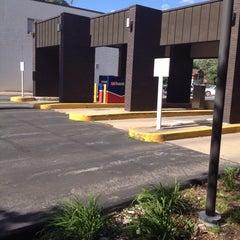 Photo taken at U.S. Bank by J M. on 6/15/2014