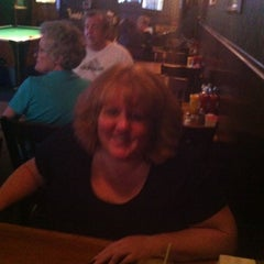 Photo taken at Costello's Bar & Grill by Tammy F. on 5/16/2013