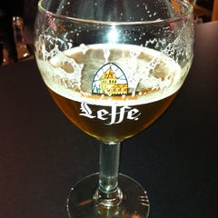 Photo taken at Jupiler Sports Bar by Pasquale L. on 12/18/2012