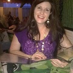 Photo taken at Havana Cafe by Edward G. on 8/3/2014