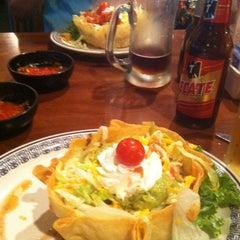 Photo taken at Don Jose Restaurant by Rick R. on 7/1/2014