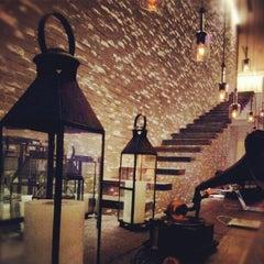 Photo taken at Pullman Bangkok Hotel G by สุรพงศ์ ร. on 10/26/2012