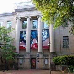 Photo taken at University of South Carolina by Kirsten D. on 4/26/2013