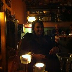 Photo taken at Engler's Unikat by Lotte V. on 10/10/2012