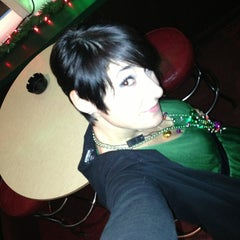Photo taken at Phinny McGee's Pub by Janet P. on 12/18/2012