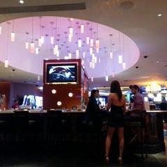 Photo taken at Ignite Lounge by Juan S. on 12/23/2013