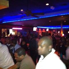 Photo taken at Spirits Restaurant & Lounge by John A. on 4/30/2012