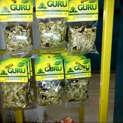 Photo taken at KFC by GURU H. on 10/9/2012