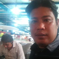 Photo taken at Electronic City by Rudy R. on 5/20/2015