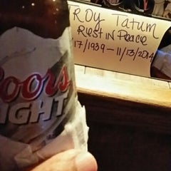 Photo taken at In Cahoots - Country Night by Tony O. on 11/22/2014