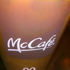 Photo taken at McDonald's by Frowland A. on 11/7/2012