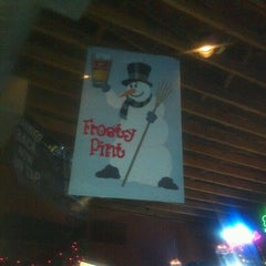 Photo taken at Flannery's by Duane S. on 12/27/2012