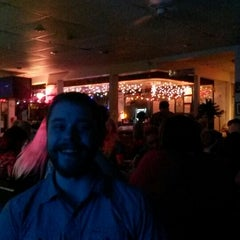Photo taken at CC's by Aaron W. on 7/20/2014