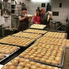 """Photo taken at Hotel Waldstätterhof by Philbild '"""" the Master of the kitchen on 1/10/2015"""