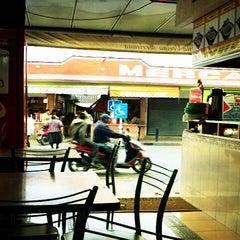 Photo taken at Mercado Ixmiquilpan by Jacobo H. on 11/24/2013