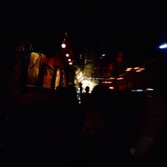 Photo taken at Eastside Luv Wine Bar y QueSo by Ana M. on 9/13/2015