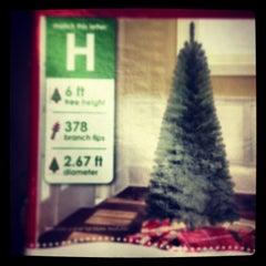 Photo taken at Walmart Supercenter by ♔ Princess Laurel K. on 12/26/2012