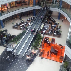 Photo taken at City Mall by Omarchiiik on 9/30/2012
