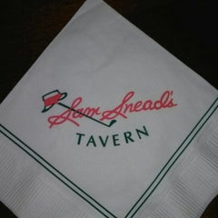 Photo taken at Sam Sneads Oak Grill And Tavern by Biejo y. on 1/19/2013