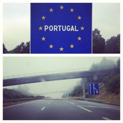 Photo taken at República Portuguesa | Portuguese Republic by Egor Z. on 7/15/2013