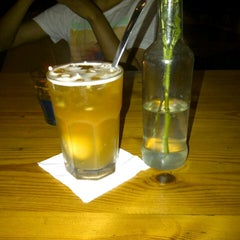 Photo taken at Brew & Co by Stevano L. on 8/22/2015