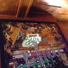 Photo taken at Bimbo Deluxe by Fernando d. on 12/12/2012