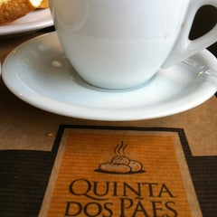 Photo taken at Quinta dos Pães by Doalcey M. on 5/7/2013
