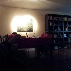 Photo taken at Esperlandia by José Augusto E. on 3/18/2013