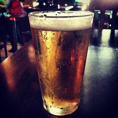 Photo taken at Kenneally's Irish Pub by sozavac on 3/29/2013