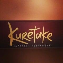 Photo taken at Kuretake by Howard S. on 10/26/2014