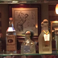 Photo taken at Sam Snead's Tavern by Justin S. on 4/6/2015