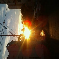 Photo taken at Bar do Torresmo by Ramon C. on 9/29/2012