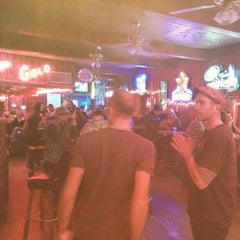 Photo taken at Lincoln's Roadhouse by Gumbo l. on 12/20/2014