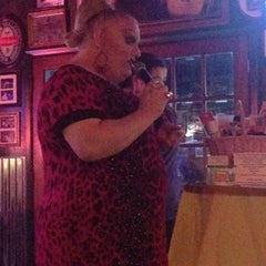 Photo taken at PW's Sports Bar & Grill by Lisa S. on 9/28/2014