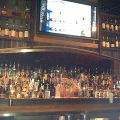 Photo taken at Sweet Caroline's Restaurant & Bar by Red Z. on 7/13/2013