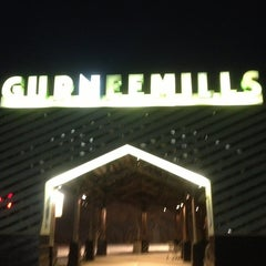 Photo taken at Gurnee Mills by Killian S. on 3/23/2013