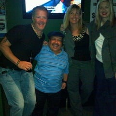 Photo taken at The Vault by Craig S. on 10/4/2012