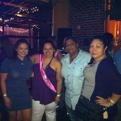 Photo taken at Fuego Cantina & Grill by ARaul A. on 10/20/2012