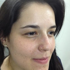 Photo taken at Simple Tattoo Piercing by Leandro R. on 12/7/2012