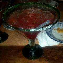 Photo taken at Manny's Cocina by Jil H. on 11/23/2012