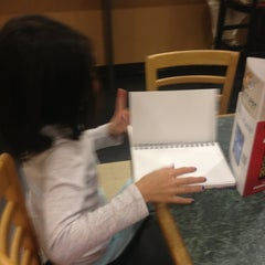 Photo taken at Books-A-Million by Mafe B. on 2/2/2013