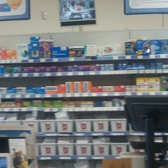 Photo taken at Walgreens by Ramon V. on 10/30/2013